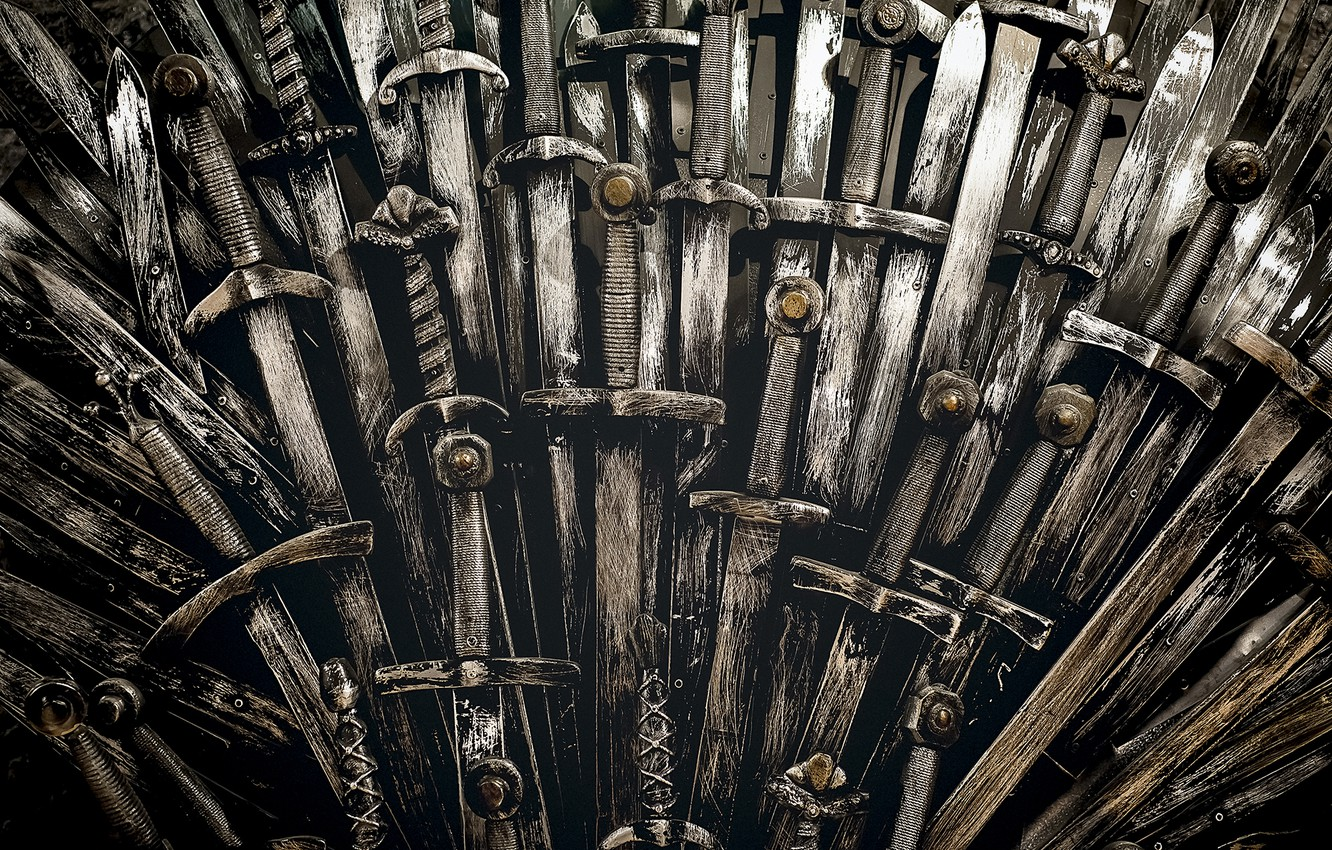 Top 40 Game Of Thrones Zoom Backgrounds